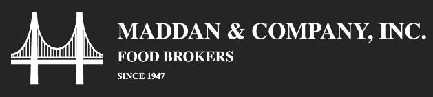 Maddan & Co Inc.